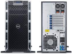 Dell PowerEdge T320 DPET320-82