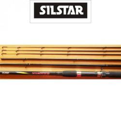 SILSTAR Viento Medium Feeder (S3537360)