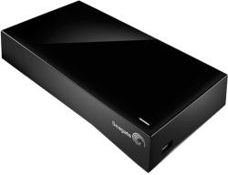 Seagate Personal Cloud 4TB STCR4000200