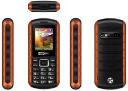 Maxcom MM901