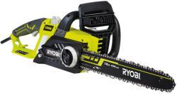 RYOBI RCS2340 (5133002186)