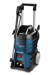 Bosch GHP 5-75 (0600910700)