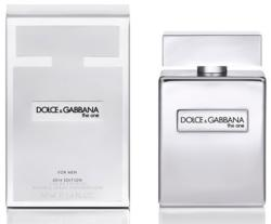 Dolce&Gabbana The One (2014 Edition) EDT 50ml