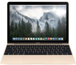 Apple MacBook 12 MK4N2