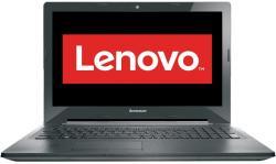 Lenovo IdeaPad G50-80 80L0004DRI