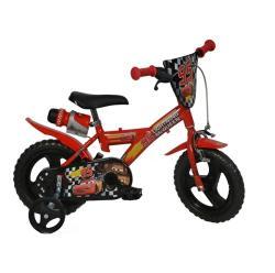 Dino Bikes Cars2 12 (DN123GL-CS)