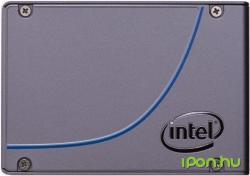 "Intel P3600 Series 2.5"" 1.6TB PCI-E SSDPE2ME016T401"