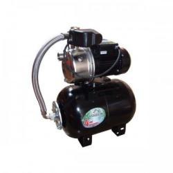 Wasserkonig WKPX2600-41/25H