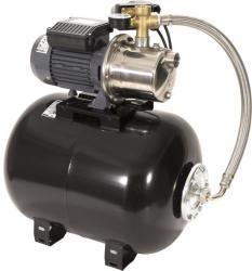 Wasserkonig WKPX2600-41/50H