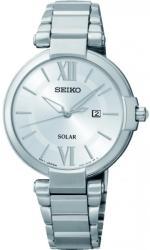 Seiko SUT153