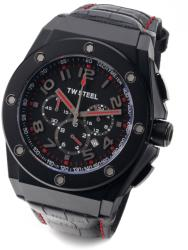 TW Steel CE4008