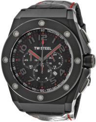TW Steel CE4009