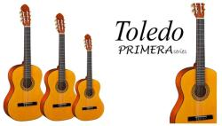 Soundsation Toledo Primera 12-NT