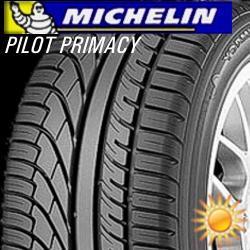 Michelin Pilot Primacy ZP 245/50 R18 100Y