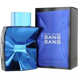 Marc Jacobs Bang Bang EDT 100ml Tester