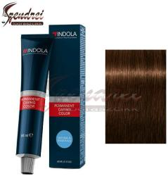 INDOLA Profession 4.35 Hajfesték 60ml