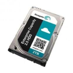 "Seagate Enterprise Capacity 2.5"" 2TB 128MB 7200rpm SATA3 ST2000NX0283"