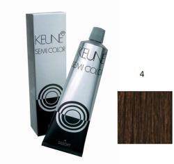 Keune Semi Color 4 Hajszínező 60ml