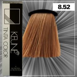 Keune Tinta Color 8.52 Hajfesték 60ml