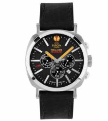 Jacques Lemans U-54