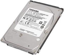 """Toshiba SSHD 2.5"""" 1TB 5400rpm 64MB SATA3 MQ02ABD100H"""