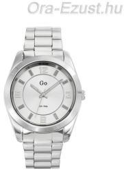 Go Girl Only 694920