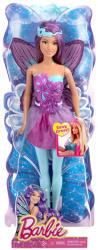 Mattel Barbie - Tündérmese tündérek 2015 - Teresa (CFF34)