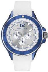 Nautica A18676