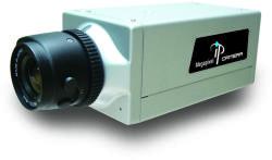 Hunt Electronic HLC-81ED