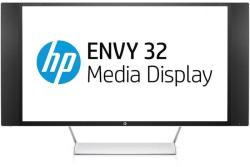 HP Envy 32 (G8Z02AA)