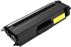 Compatibil Brother TN-326Y Yellow
