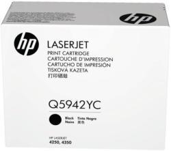 HP Q5942YC