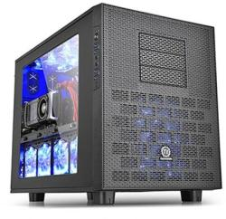 Thermaltake Core X9 (CA-1D8-00F)