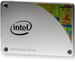 """Intel 535 Series 2.5"""" 480GB SATA3 SSDSC2BW480H601 939480"""