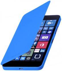 Nokia CC-3089