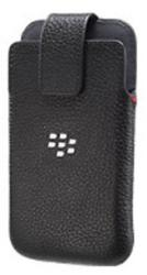 BlackBerry ACC-60088