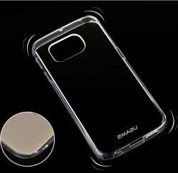 Samsung Protective Cover G925 Galaxy S6 Edge EF-YG925B