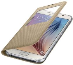 Samsung S-View Cover G920 Galaxy S6 EF-CG920B