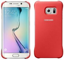 Samsung Protective Cover G920 Galaxy S6 EF-YG920B