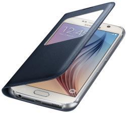 Samsung S-View G920 Galaxy S6 EF-CG920P