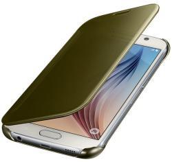 Samsung Clear View G920F Galaxy S6 EF-ZG920B
