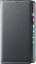 Samsung Flip Cover Galaxy Note Edge EF-WN915B