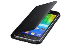 Samsung Book Cover J100 Galaxy J1 EF-FJ100BWEG