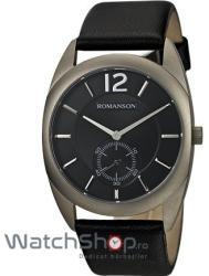 Romanson TL1246