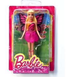 Mattel Barbie - Mini főszereplő babák - Mariposa hercegnő (BLP47)