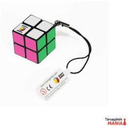 Riviera Games Multi kocka kulcstartó 1-es, standard