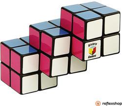 Riviera Games Multi kocka - tripla, 2x2x2