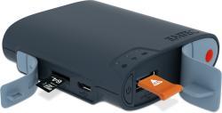 EMTEC Power Connect U600 5200mAh ECCHA52U600