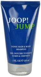 JOOP! Jump Férfi Tusfürdő 150ml