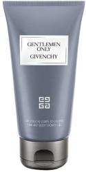 Givenchy Gentlemen Only Férfi Tusfürdő 150ml
